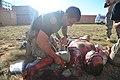 2015 EMT Rodeo 150917-F-AO466-1770.jpg