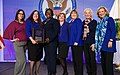 2015 National Blue Ribbon Schools Winners 144 (23043948736).jpg