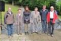2015 Pongrac commemoration 6.JPG