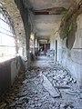 2015 conditions at former Stara Gradiska Prison.jpg