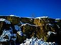 2016-01-03-1452 Hulovlu village, Khachmaz region, Azerbaijan.jpg