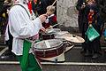 2016-02-07 39. Bretzenheimer Fastnachtsumzug-17.jpg