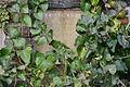 2016-02-27 GuentherZ (23) Wien12 Südwestfriedhof alter Teil Gedenkstätte für Kriegstote1945.JPG