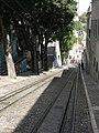 2016-10-20 Lissabon 6164 (30904427146).jpg