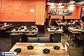 2016-10-23桃園-潮味決鍋物 (30802028051).jpg
