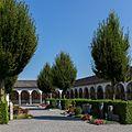 2016-Hochdorf-Friedhof.jpg