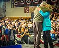 2016.02.08 Presidential Primary, Manchester, NH USA 02721 (24548703029).jpg