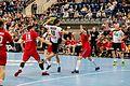 2016160190244 2016-06-08 Handball Deutschland vs Russland - Sven - 1D X II - 0225 - AK8I2186 mod.jpg