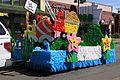 2016 Auburn Days Parade, 042.jpg
