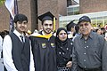 2016 Commencement at Towson IMG 0705 (27065105591).jpg