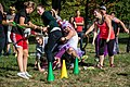 2016 KIN Cup tug of war-4 (29890760181).jpg