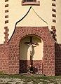2016 Kościół św. Barbary w Nowej Rudzie 3.jpg