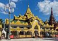 2016 Rangun, Pagoda Szwedagon (144).jpg