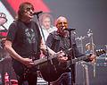 2016 Rock Legenden - Birr Krahl - by 2eight - DSC1375.jpg