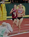 2016 US Olympic Track and Field Trials 2316 (28152978462).jpg
