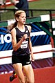 2016 US Olympic Track and Field Trials 2346 (28256784165).jpg