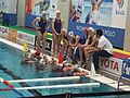 2016 Water Polo Olympic Qialification tournament NED-FRA 18.jpeg