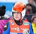 2017-02-05 Olena Shkhumova (Teamstaffel) by Sandro Halank.jpg
