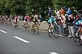 2017-07-02 Tour de France, Etappe 2, Neuss (21) (freddy2001).jpg