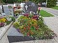 2017-09-10 Friedhof St. Georgen an der Leys (170).jpg