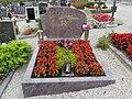2017-09-10 Friedhof St. Georgen an der Leys (314).jpg