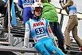 2017-10-03 FIS SGP 2017 Klingenthal Daniel-André Tande 001.jpg