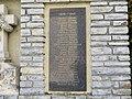 2017-10-18 (301) Friedhof Plankenstein.jpg