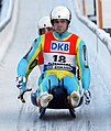 2017-12-01 Luge Nationscup Doubles Altenberg by Sandro Halank–008.jpg