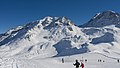 2017.01.21.-20-Paradiski-Les Arcs-Col De La Chal--Aiguille Rouge.jpg