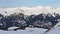 2017.01.22.-03-Paradiski-La Plagne-Piste pavane--Le Fornelet.jpg