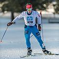 20170211 Nordic Combined COC Eisenerz 0811.jpg