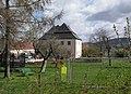 20170406285DR Obergurig Rittergut Herrenhaus Hauptstr 2.jpg