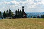 20170814 Kościół św. Mikołaja Biskupa w Tabaszowej 5405 DxO.jpg