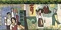2017 11 25 142218 Vietnam Hanoi Ceramic-Mosaic-Mural copy 33.jpg