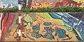 2017 11 25 142837 Vietnam Hanoi Ceramic-Mosaic-Mural x 15.jpg