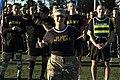 2017 Army vs. Navy Football Game (38866198812).jpg