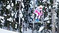 2017 Audi FIS Ski Weltcup Garmisch-Partenkirchen Damen - Leanne Smith - by 2eight - 8SC9329.jpg