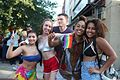 2017 Capital Pride (Washington, D.C.) Capital Pride IMG 9944 (35139450172).jpg