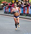 2017 London Marathon - Alyson Dixon.jpg