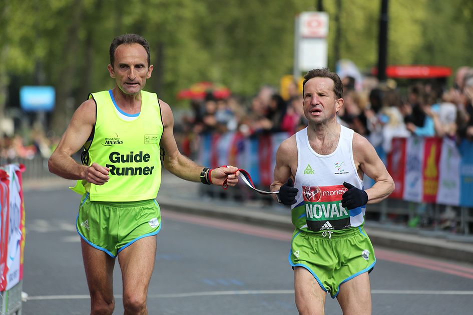 2017 London Marathon - Sandi Novak (2).jpg