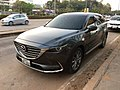 2017 Mazda CX-9 AWD Skyactiv-G 2.5 Turbo.jpg