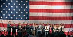 2017 Michigan Democratic Party Spring State Convention - 051.jpg
