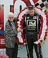 2017 NSTC winner Alex Prunty with Jody Deery.jpg
