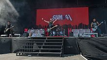 2017 RiP - Sum 41 - by 2eight - DSC6732.jpg