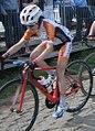 2017 Ronde van Vlaanderen voor vrouwen 15b.jpg