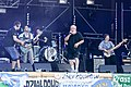 2017 Woodstock 205 Kyle Gass Band.jpg