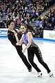 2017 Worlds - Tessa Virtue and Scott Moir - 03.jpg