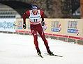 2018-01-13 FIS-Skiweltcup Dresden 2018 (Prolog Männer) by Sandro Halank–048.jpg