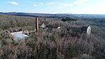 2018-02 - Aerial view of puits Arthur-de-Buyer - 06.jpg