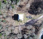2018-03 - Aerial view of puits Sainte-Marie - 03.jpg
